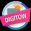 Digitow – Plataforma de Treino para Digitação