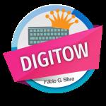 Digitow - Curso de Digitação by Fábio Gomes da Silva