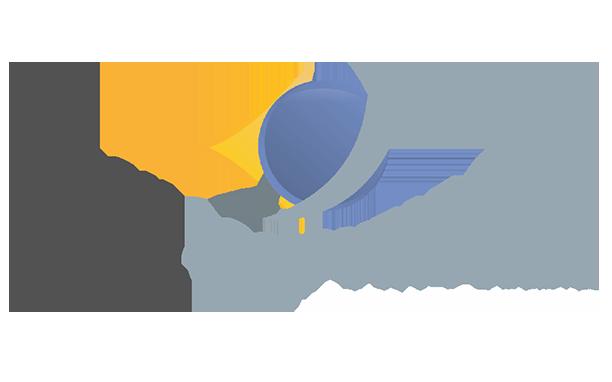 brasil-treinamentos