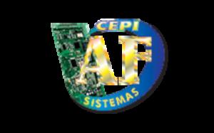 AF Sistemas