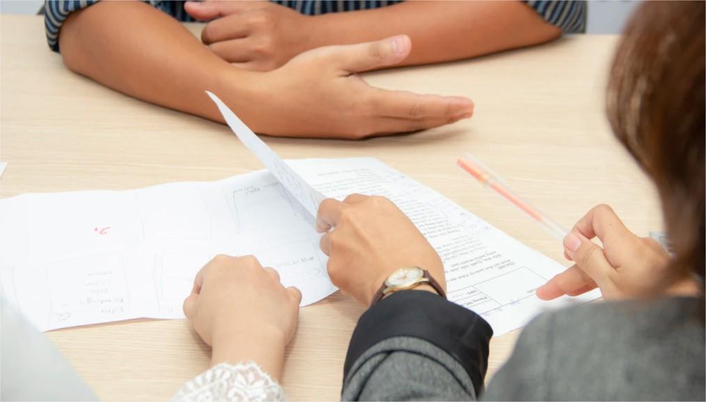 cursos para primeiro emprego - certificados