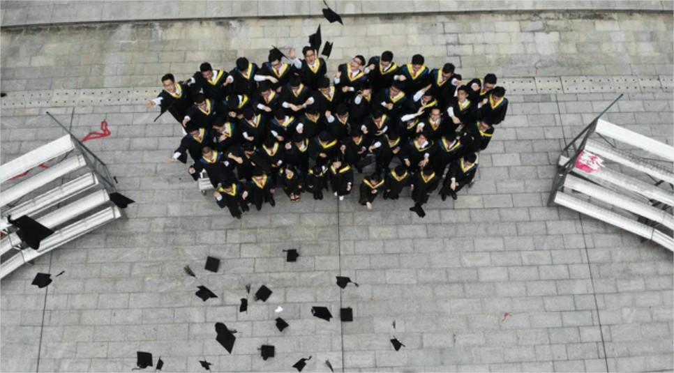 profissionais junior recem formados