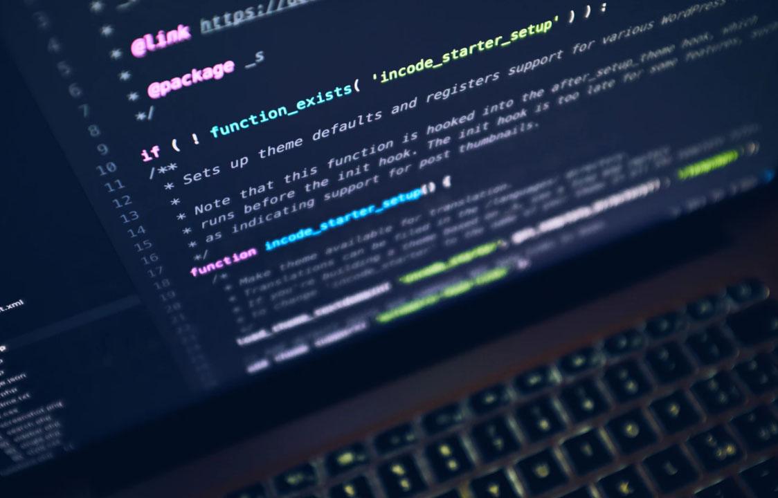 cursos de programacao para iniciantes