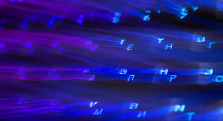 métricas de digitação - como digitar mais rápido