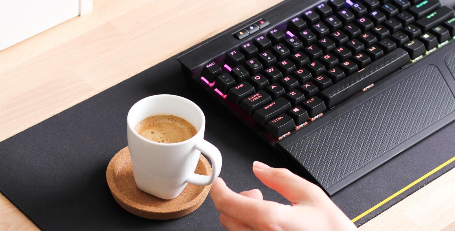 teclado mecânico - conheça os modelos