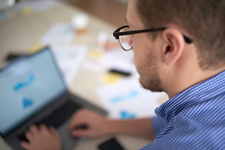 Conheça dicas valiosas para aumentar a sua produtividade trabalhando com tecnologia