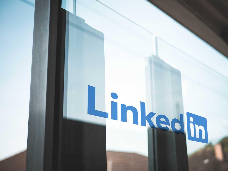 dicas para melhorar o seu perfil no Linkedin