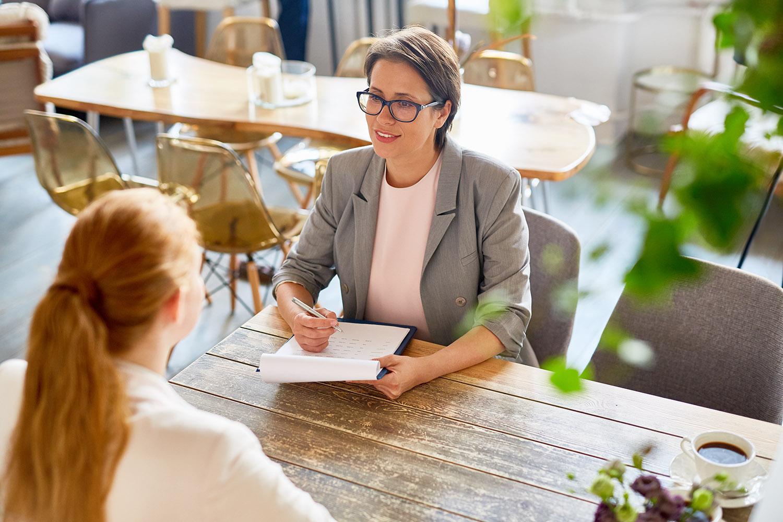 habilidades pessoais indispensáveis para melhorar o seu processo de recrutamento e seleção
