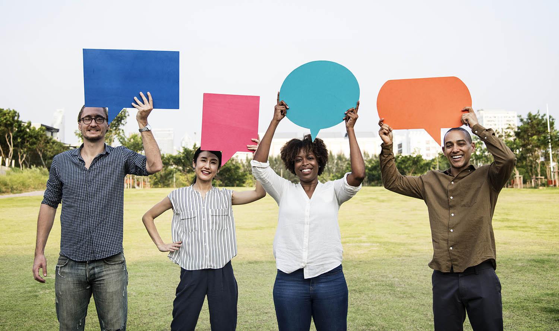 OP 3: Aprenda como utilizar a cultura de feedback a favor do seu processo de recrutamento e seleção, e melhore seus resultados