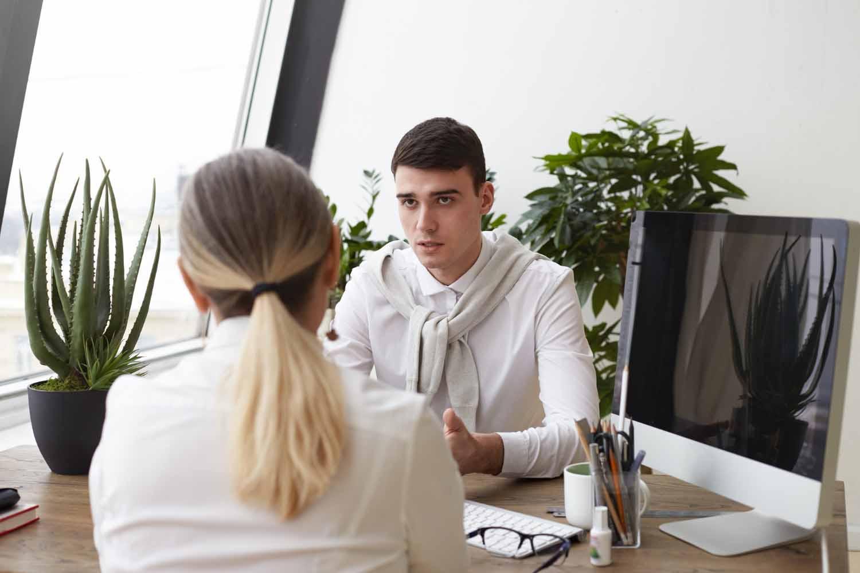 dicas para um recrutamento interno de sucesso