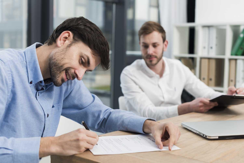 Saiba como reduzir seu tempo de contratação e ainda reter os melhores talentos